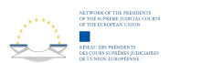 Network of the Presidents of the Supreme Judicial Courts of the European Union.